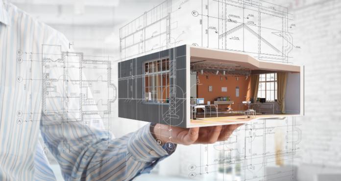 Arquitetura para 2020