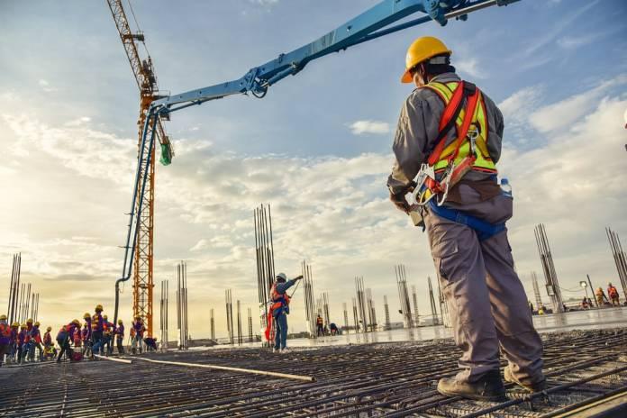 Caixa anuncia pacote de R$ 43 bilhões para construção civil