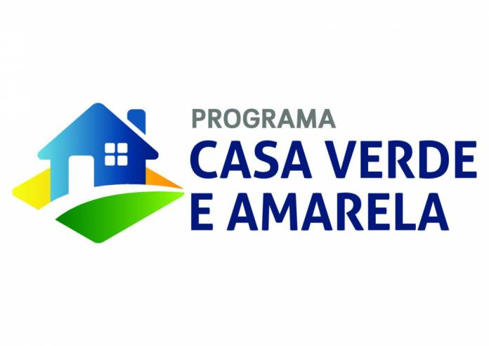 Programa Casa Verde e Amarela: Saiba como se inscrever
